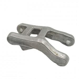 PriceList for 3d Rapid Prototyping - Aluminium Die – Anebons