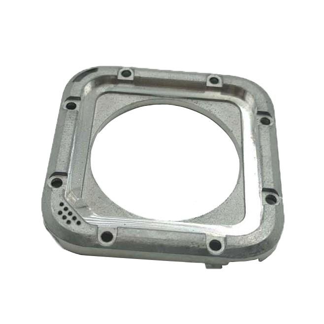 Manufactur standard Prototype Parts - Aluminum Die – Anebons