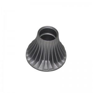 OEM China Cnc Precision Manufacturing - Aluminum Die Casting Parts – Anebons