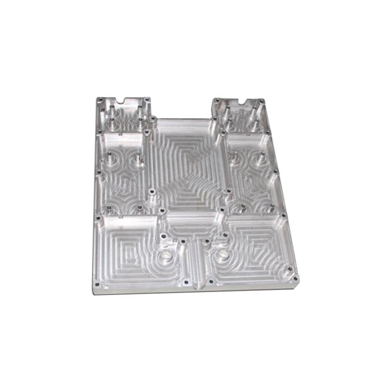 Top Quality Milling Process - Aluminum Cnc Milling Service – Anebons