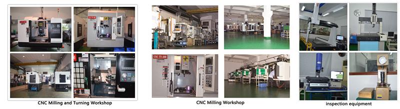 Anebon Company 200415-1