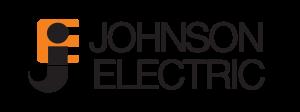Anebon Customer -Johnson_Electric
