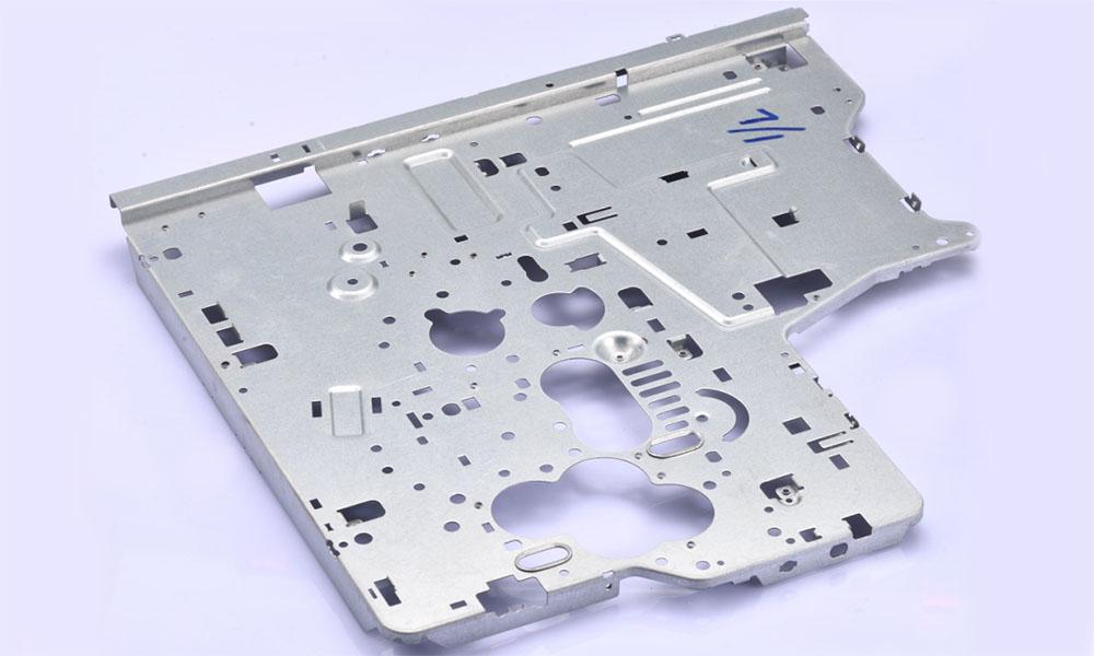 Anebon Metal Stamping-20080303