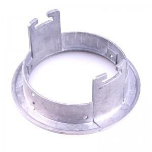 100% Original Custom Cnc Aluminum Parts - Auto Die Casting Parts – Anebons