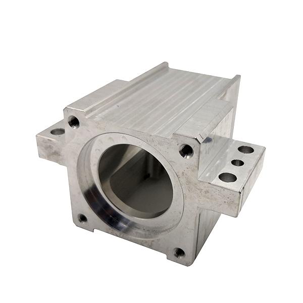 Machined Parts Online - CNC Machining Automotive Accessories – Anebons