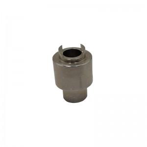 CNC Machining Precision Custom Parts