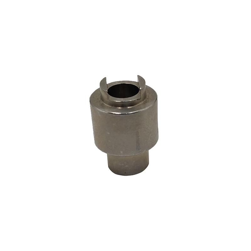 Factory selling Cnc Lathe Machining Parts - CNC Machining Precision Custom Parts – Anebons