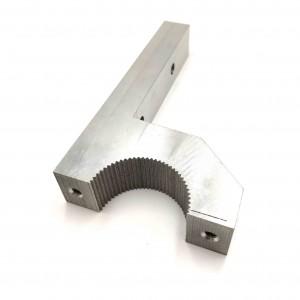 CNC Machining Prototyping Parts