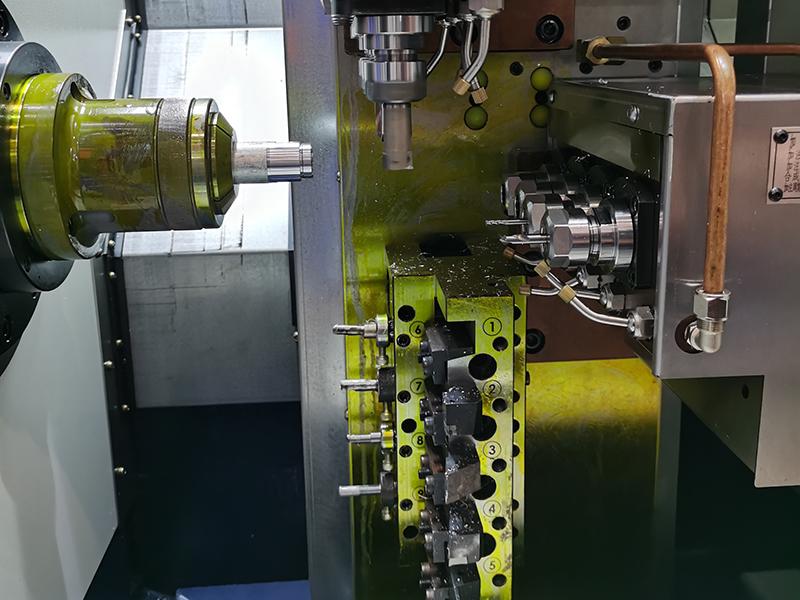 CNC Turning Production 201029-1