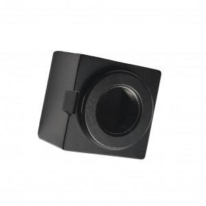 Cnc Precision Milling Camera Lens Parts