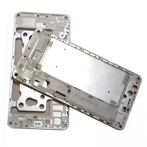Die casting Phone Parts