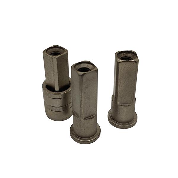 Machining Bronze - Machining Mechenical Parts – Anebons