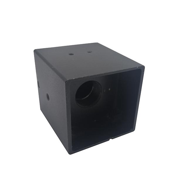 Metal Machining Service - Machining Precision Camera Parts – Anebons