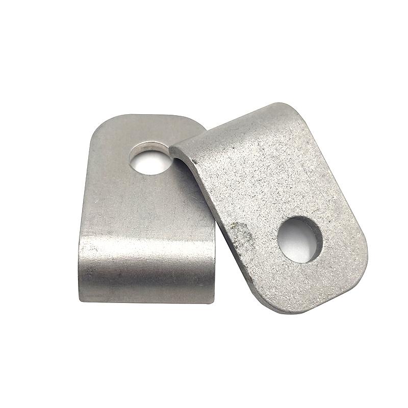 Metal Stamping 191129-5