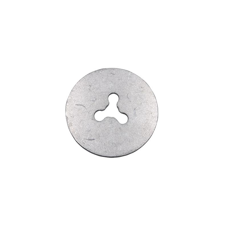 Metal Stamping Gaskets 1
