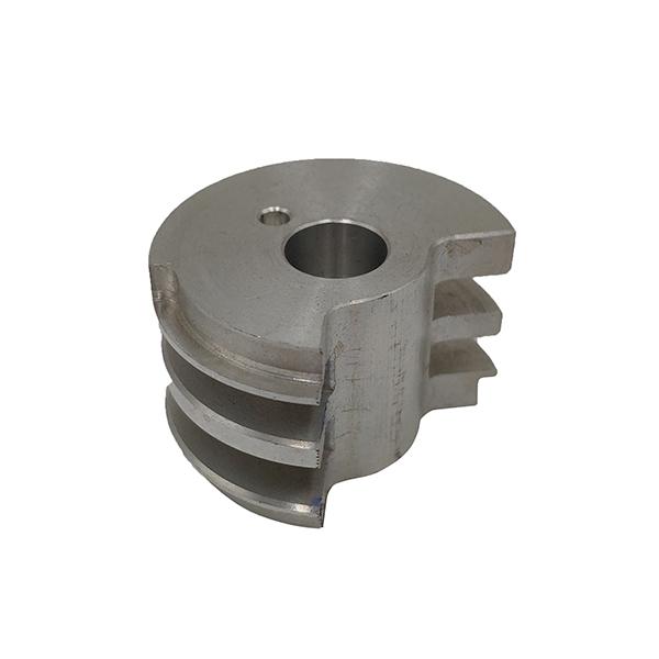 Cost Of Machining Aluminum - Rapid Prototyping Machining Parts – Anebons
