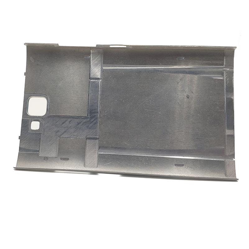 Sheet Metal Service - Sheet Metal Fabrication Phone Shell – Anebons