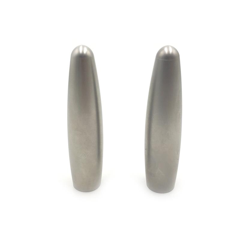 Titanium Cnc Machining Featured Image