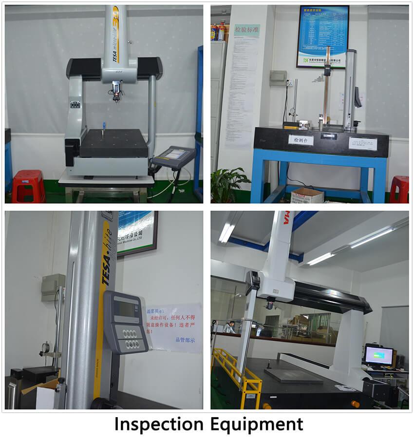 inspection equipment 1